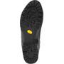 SALEWA Raven 3 GTX Schuhe Herren grisaille/tender shot