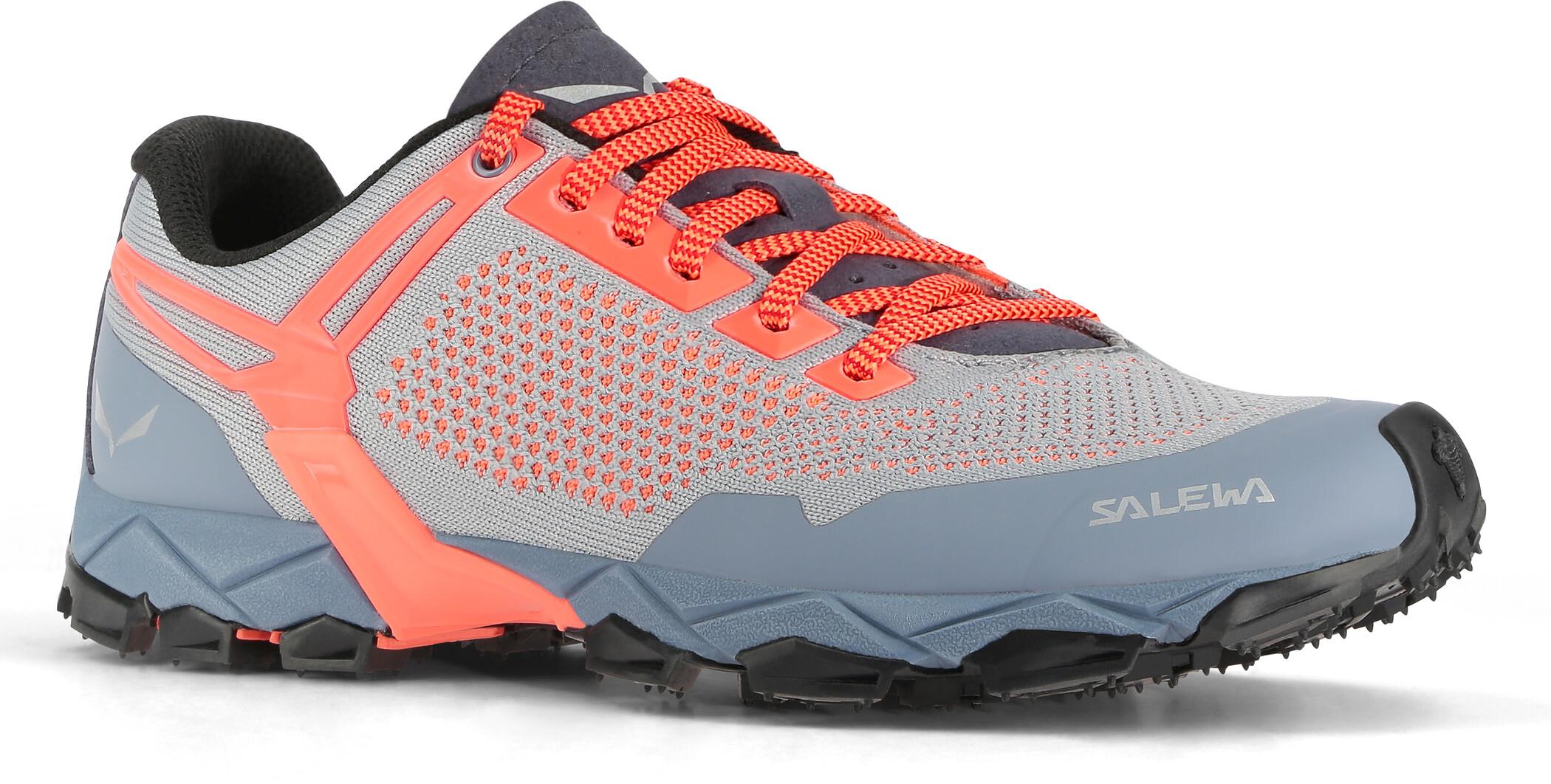 SALEWA Lite Train K Schuhe Damen |