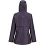 Marmot Tamarack Jacket Dam purple