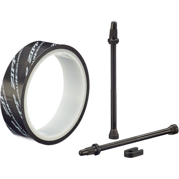 SRAM Tubeless Kit für 808 Disc Brake