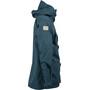 Amundsen Sports Vidda Jacket Herr faded blue