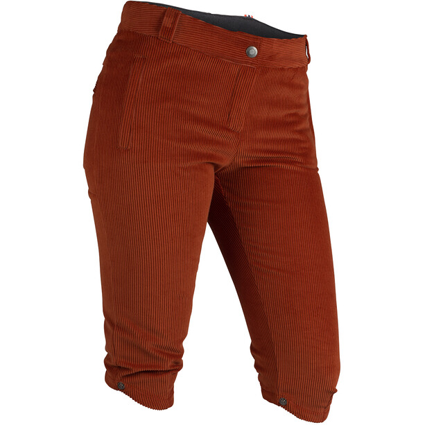 Amundsen Sports Concord Knickerbockers Slim Dam iron rust