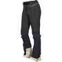 Amundsen Sports Fusion Split Pants Dam faded navy