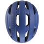 BBB Metro BHE-55 Helm matt dunkel blau