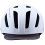 BBB Metro BHE-55 Helm weiß matt
