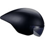 BBB AeroTop BHE-62 Helmet black