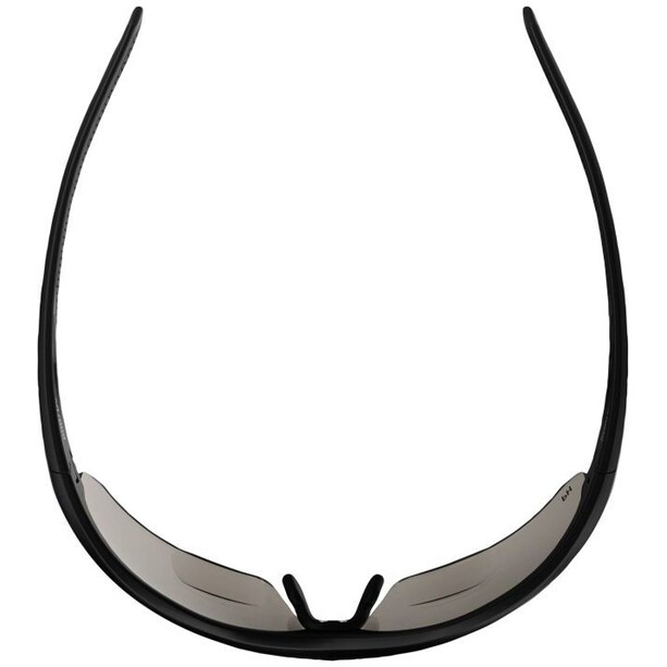 BBB Impress Reader BSG-59PH Lunettes de sport +1,5, matte black
