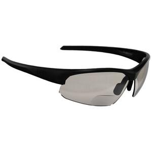 BBB Impress Reader BSG-59PH Sportbrille +2,0 matt schwarz matt schwarz