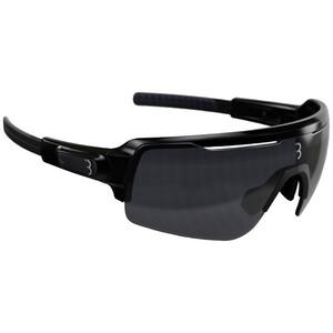 BBB Commander BSG-61 Sportbrille schwarz glanz schwarz glanz