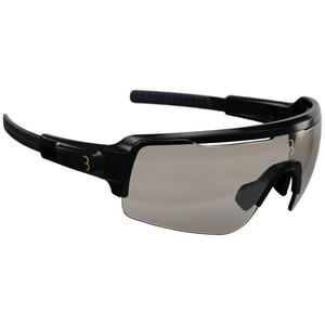 BBB Commander BSG-61PH Sportbrille matt schwarz matt schwarz