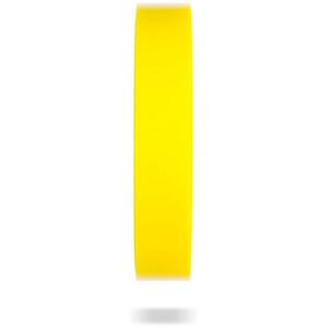 BBB Tubeless BTI-150 Felgenband gelb gelb