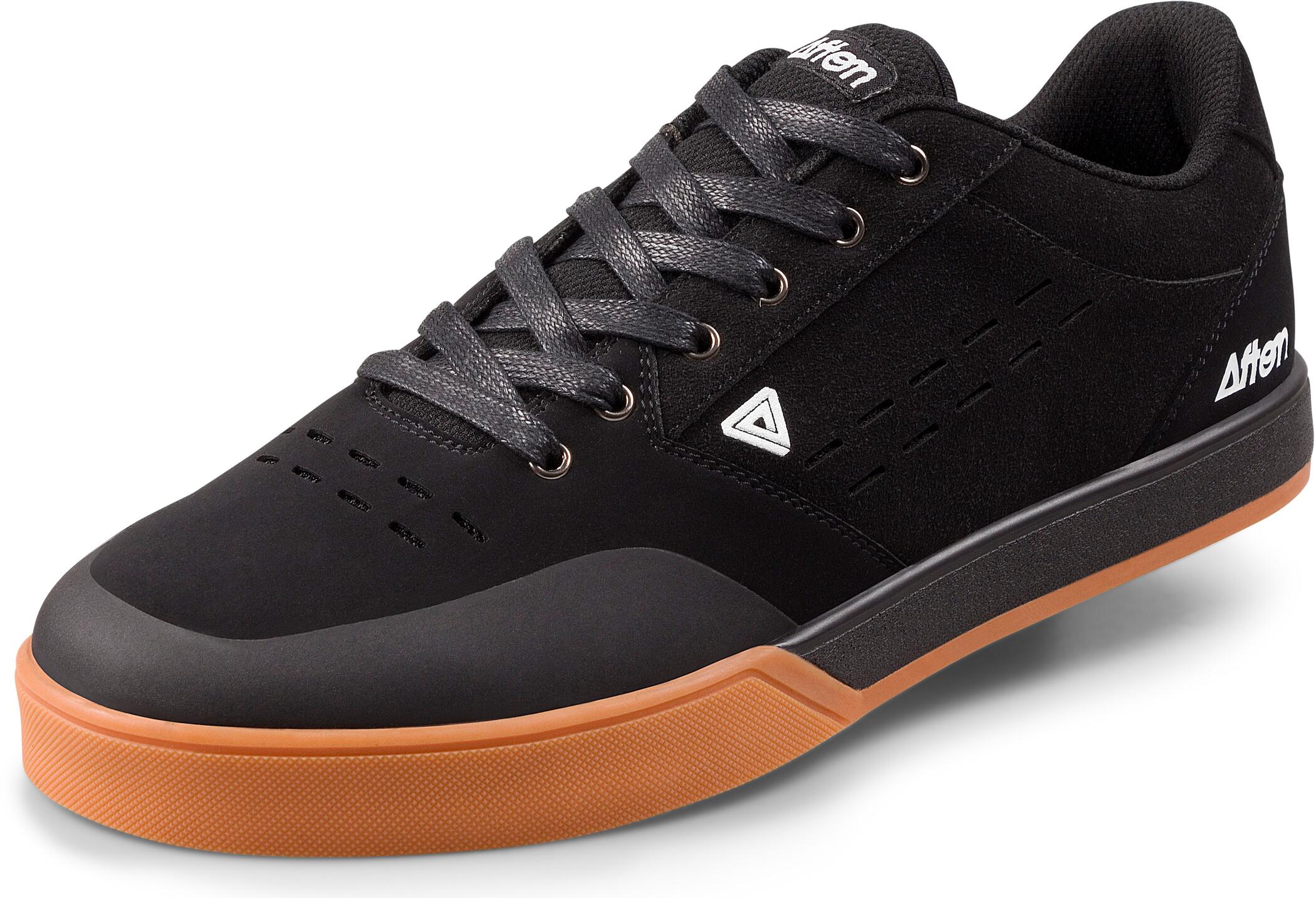 adidas court star slim w, adidas F10 IN Herr Solar Röd Core