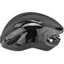 HJC Valeco Road Helm matt/gloss black