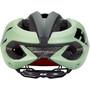 HJC Valeco Road Helm matt gloss olive black