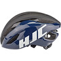 HJC Valeco Road Helm matt gloss navy black