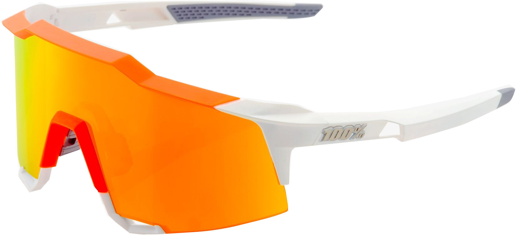 100  Speedcraft HD Multilayer Hiper Glasses Tall White Neon Orange.jpg 6b48842698359
