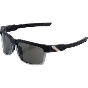 100% Type S PeakPolar Brille soft tact starco soft tact starco