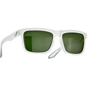 100% Blake Gafas, transparente transparente