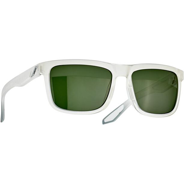 100% Blake Cykelbriller, gennemsigtig