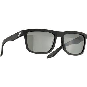 100% Blake Gafas, negro negro