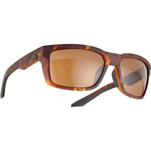 100% Daze Lunettes, marron marron