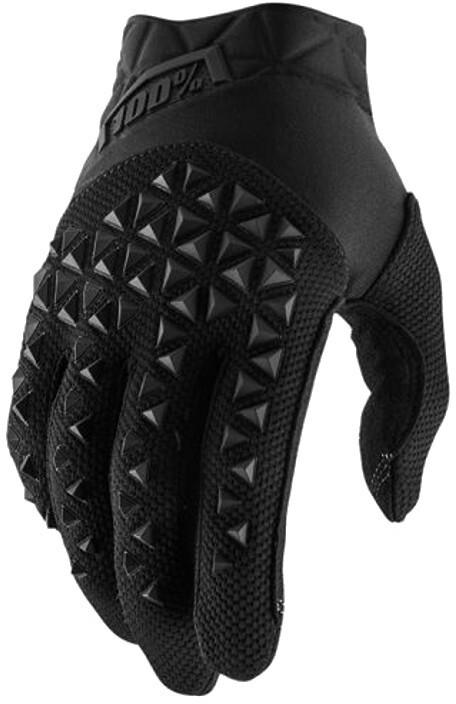 100% - Airmatic   bike glove