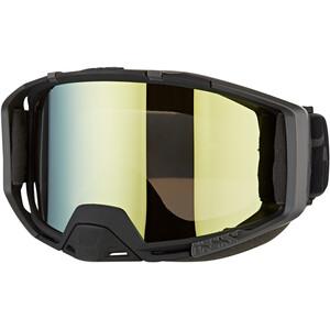 IXS Trigger Gafas, negro negro