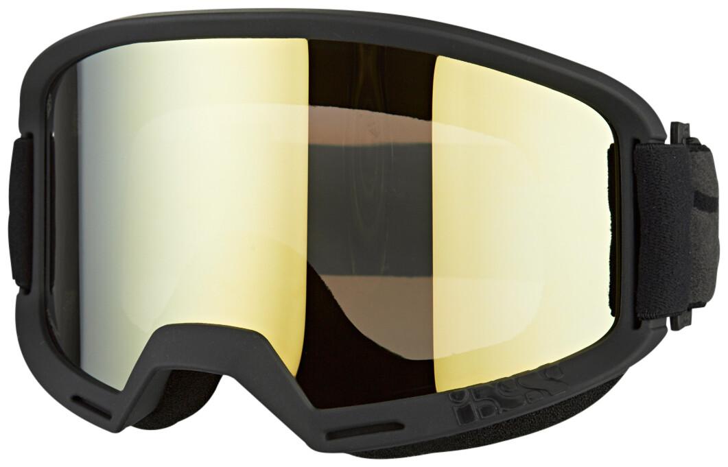 Universelle Trava Moto Anti-Diebstahl-Heavy-Duty 12 mm Stahl-Coils Kabel Dr~
