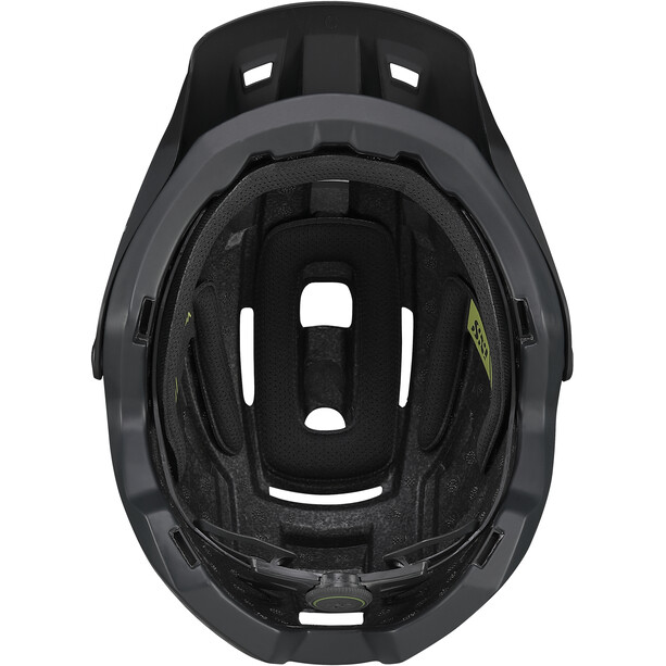 IXS Trigger AM Helm black