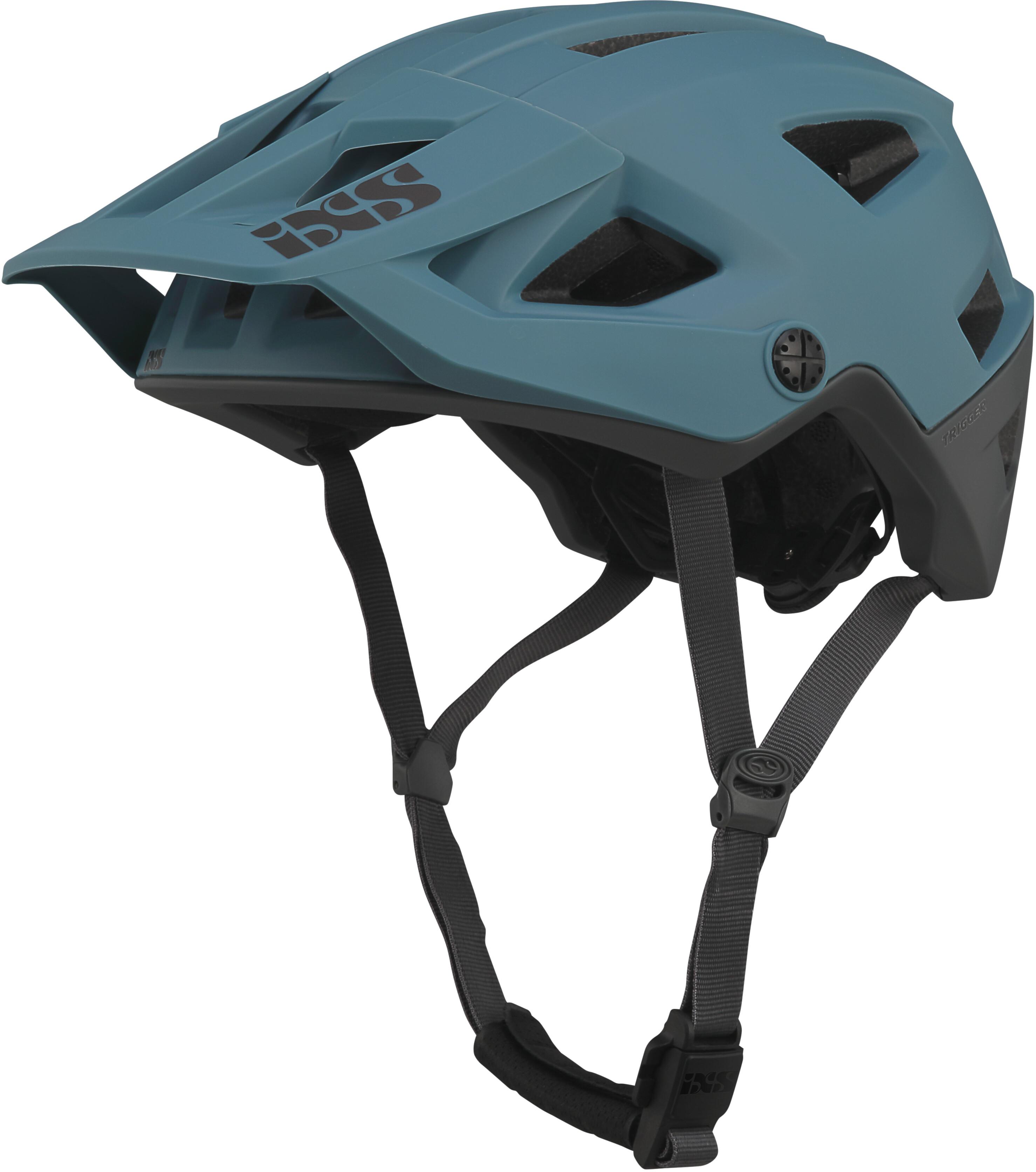 Fahrradhelm Radhelm Herren Damen Erwachsene MTB Rennrad Schutzhelm Brille Helmet