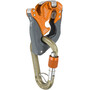 Climbing Technology Click-Up + Belay Kit orange