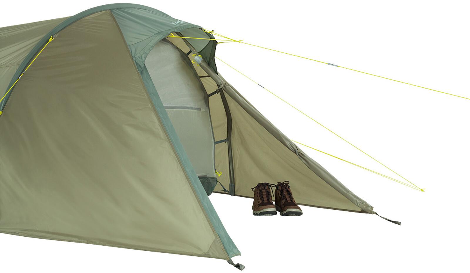 Tatonka Narvik 2 2 Personen Zelt online kaufen