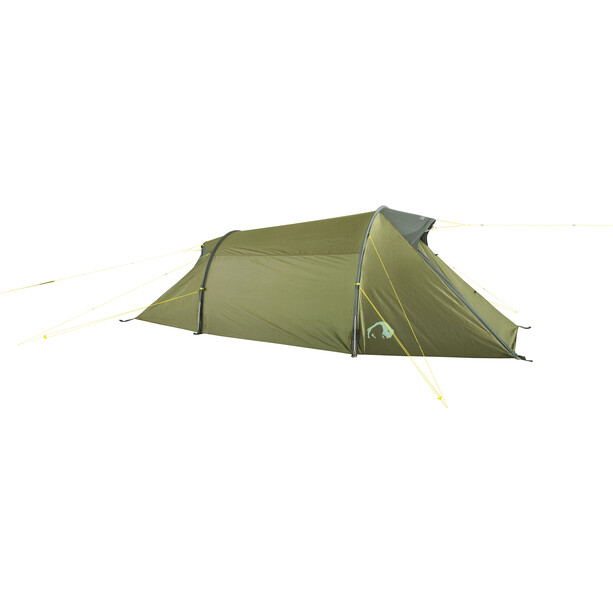 Tatonka Narvik 2 Zelt light olive