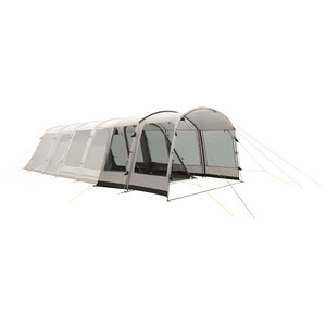 Outwell Universal Extension Size 4