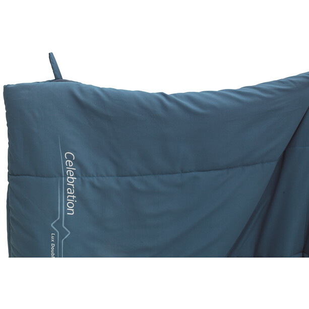 Outwell Celebration Lux Double Schlafsack