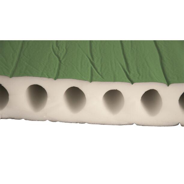Outwell Dreamcatcher Single Selbstaufblasende Matte XL 12,0cm