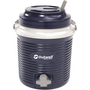 Outwell Fulmar Kühlbox 5,8l