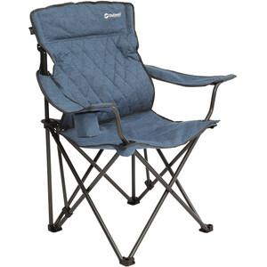Outwell Kielder Chaise