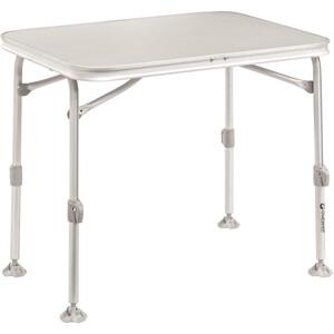 Outwell Roblin S Pöytä