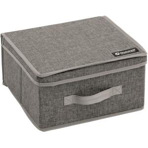 Outwell Palmar M Aufbewahrungsbox