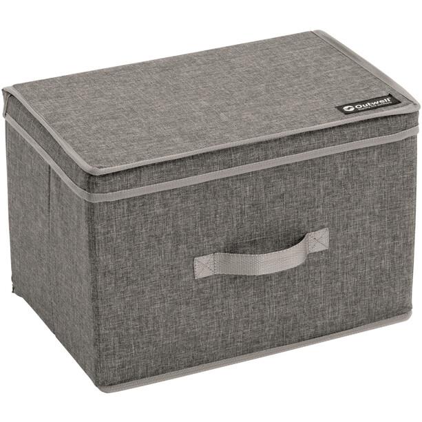 Outwell Palmar L Aufbewahrungsbox
