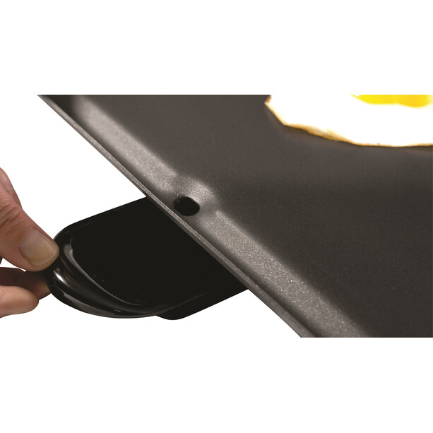 Outwell Selby Griddle Grillplatte