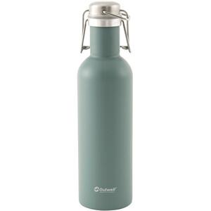 Outwell Calera Flasche blau blau