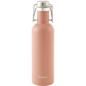 Outwell Calera Flasche pink pink