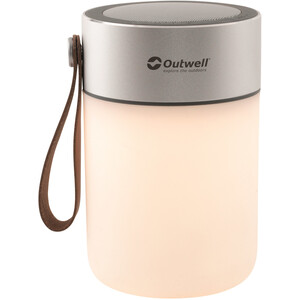 Outwell Opal Laterne