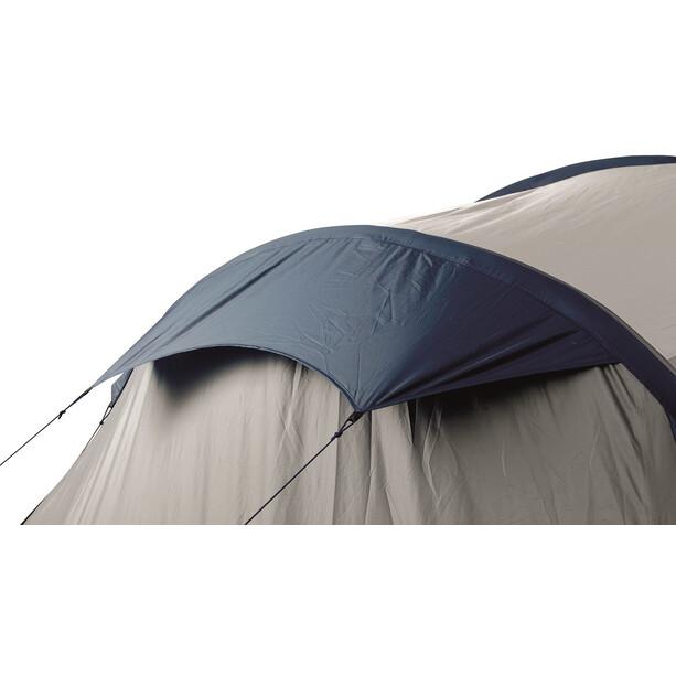 Easy Camp Blizzard 500 Zelt