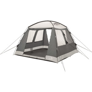 Easy Camp Daytent, gris gris