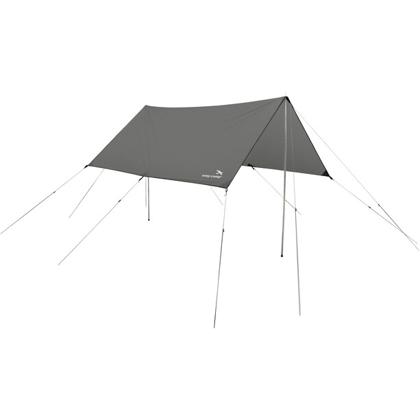 Easy Camp Tarp 3x3m