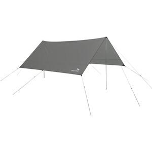 Easy Camp Tarp 4x4m