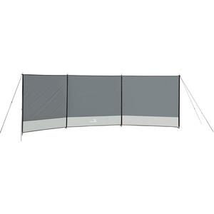 Easy Camp Windscreen, gris gris
